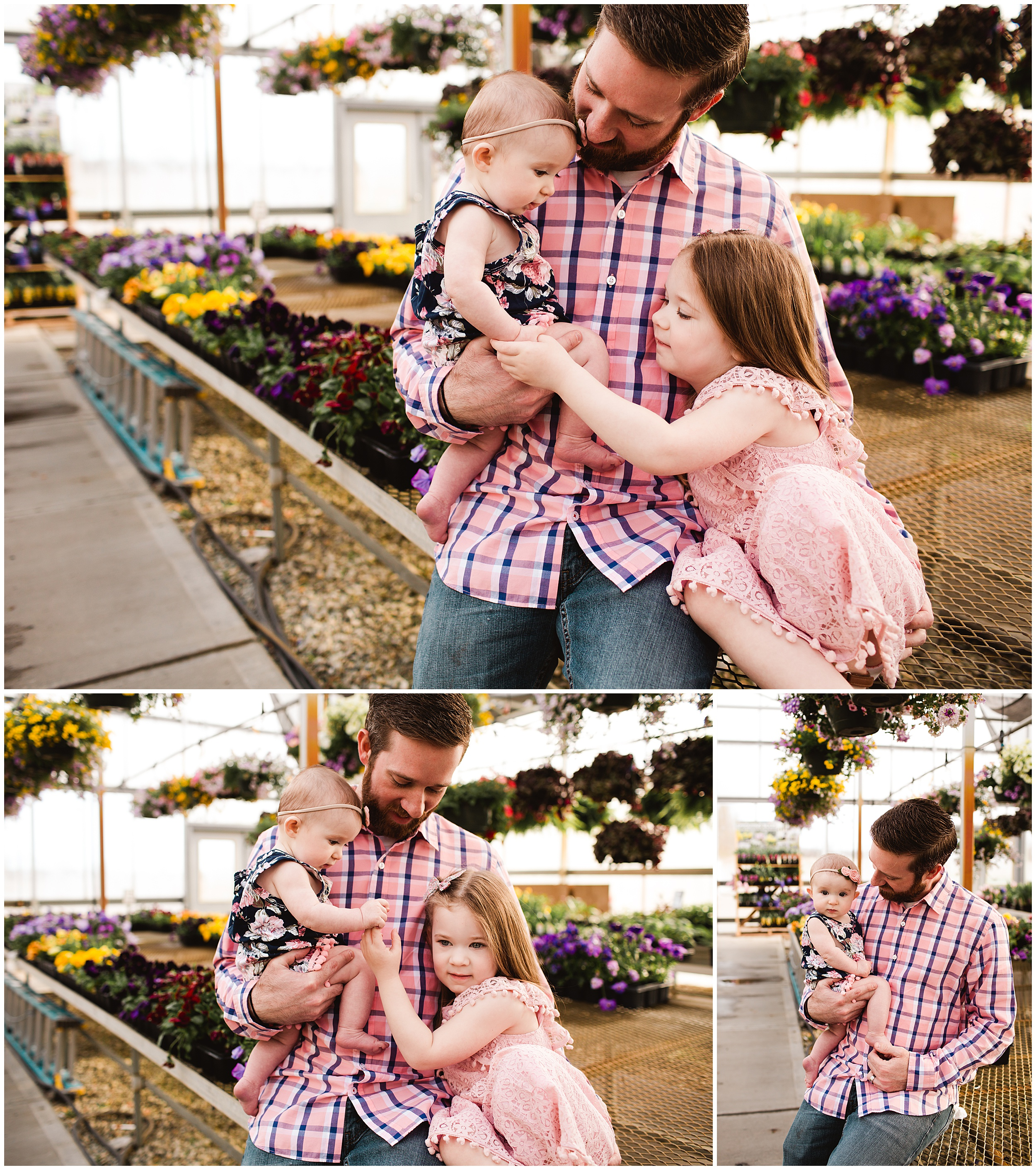 Indianapolis Family Photographer_Kelli White Photography_IG_0173.jpg