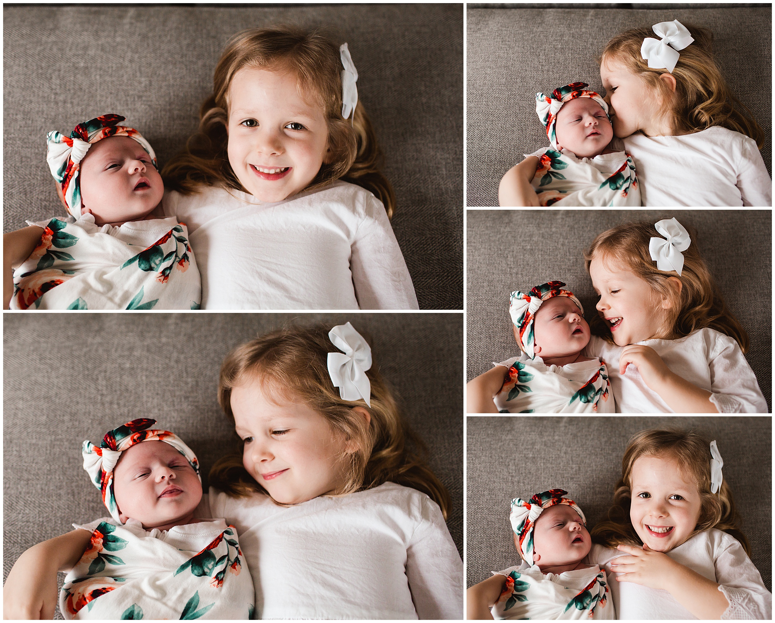 Indianapolis Family Photographer_Kelli White Photography_IG_0194.jpg