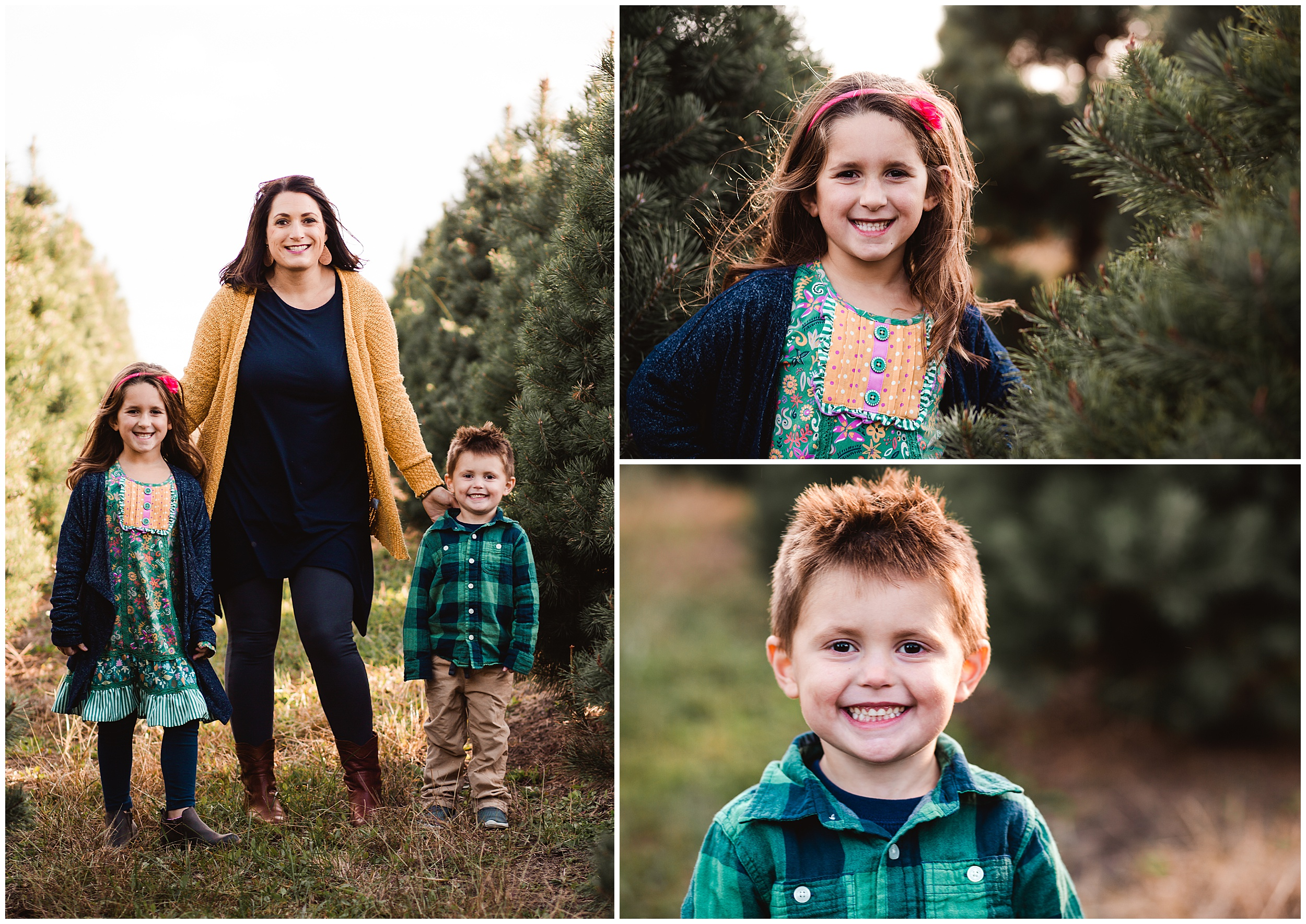 Indianapolis Family Photographer_Kelli White Photography_IG_0218.jpg