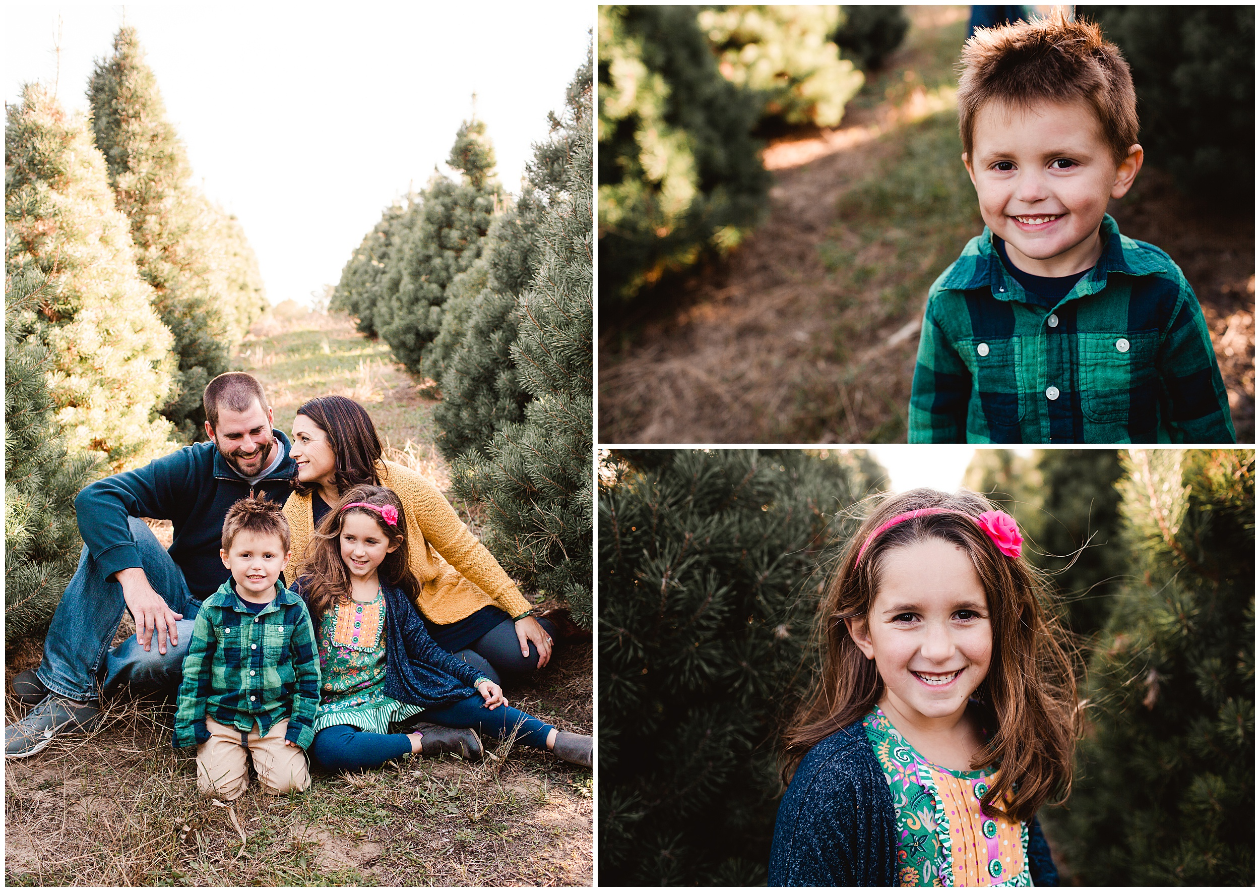 Indianapolis Family Photographer_Kelli White Photography_IG_0216.jpg