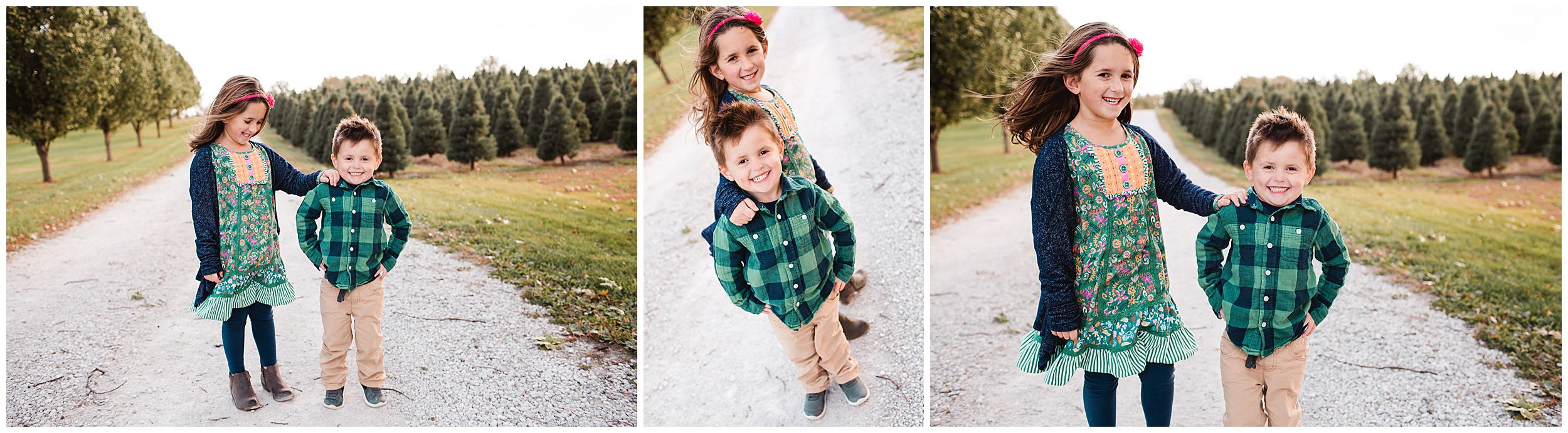 Indianapolis Family Photographer_Kelli White Photography_IG_0213.jpg