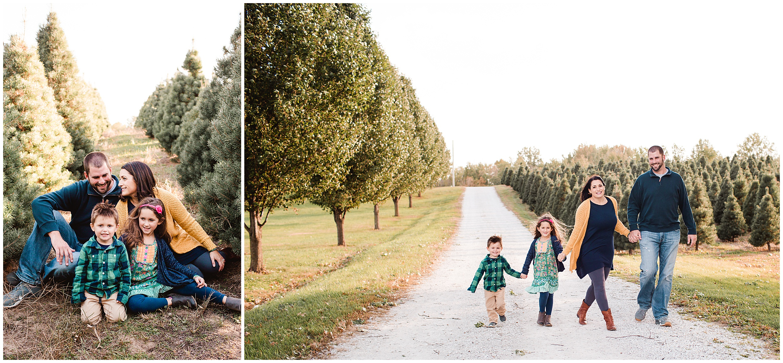 Indianapolis Family Photographer_Kelli White Photography_IG_0214.jpg
