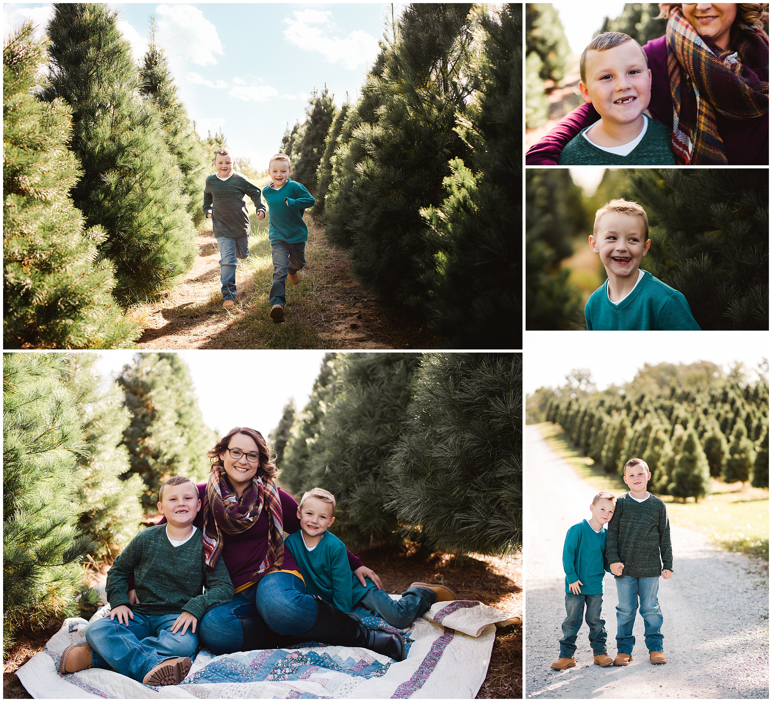 Indianapolis Family Photographer_Kelli White Photography_IG_0228.jpg