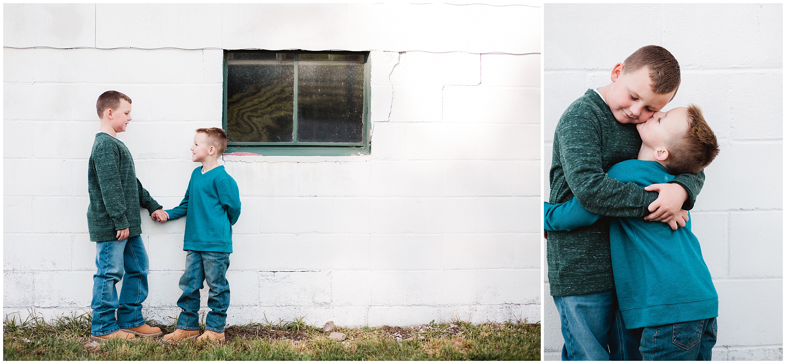 Indianapolis Family Photographer_Kelli White Photography_IG_0225.jpg