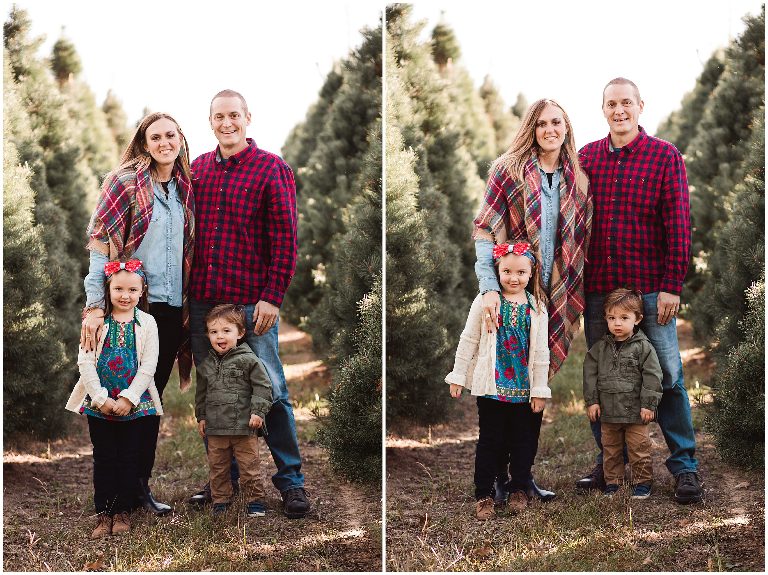 Indianapolis Family Photographer_Kelli White Photography_IG_0224.jpg
