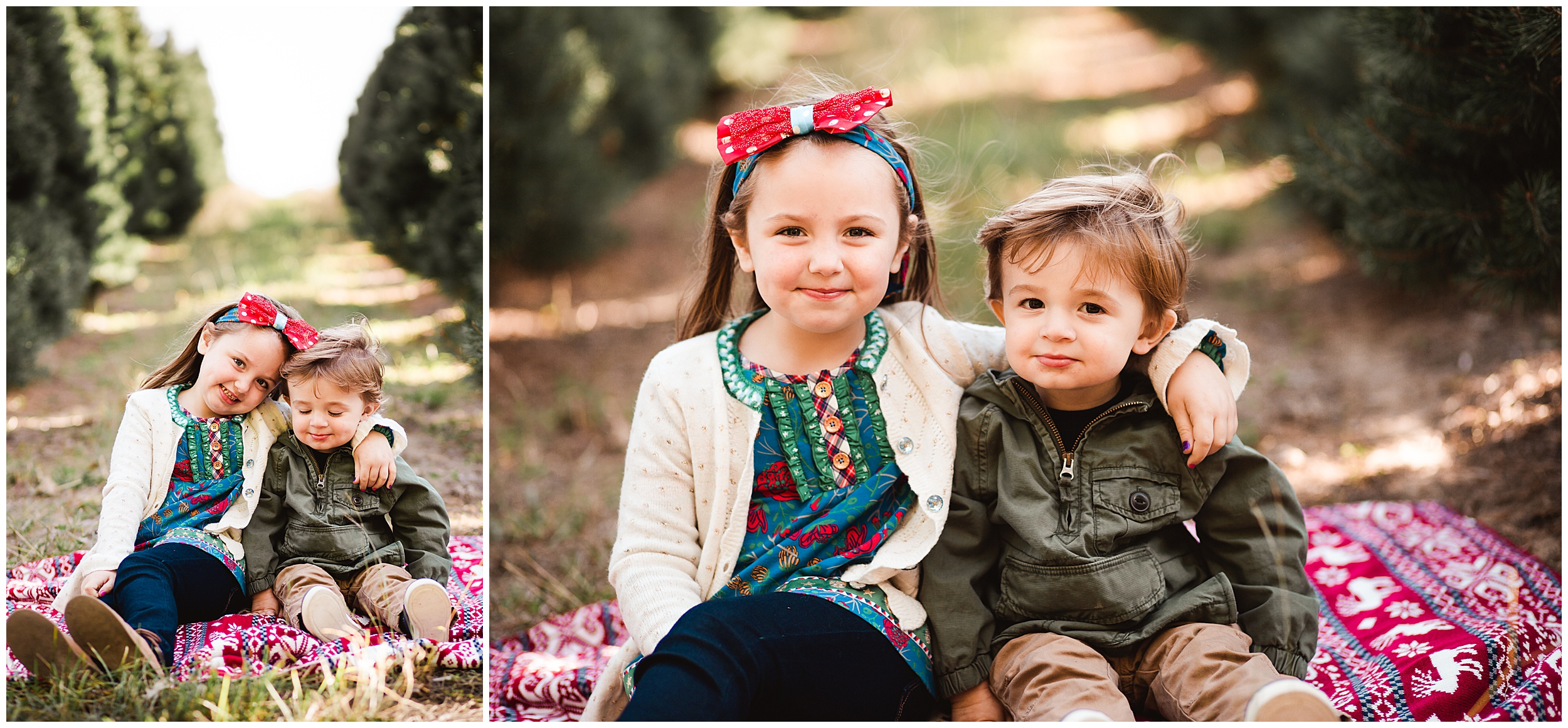 Indianapolis Family Photographer_Kelli White Photography_IG_0223.jpg