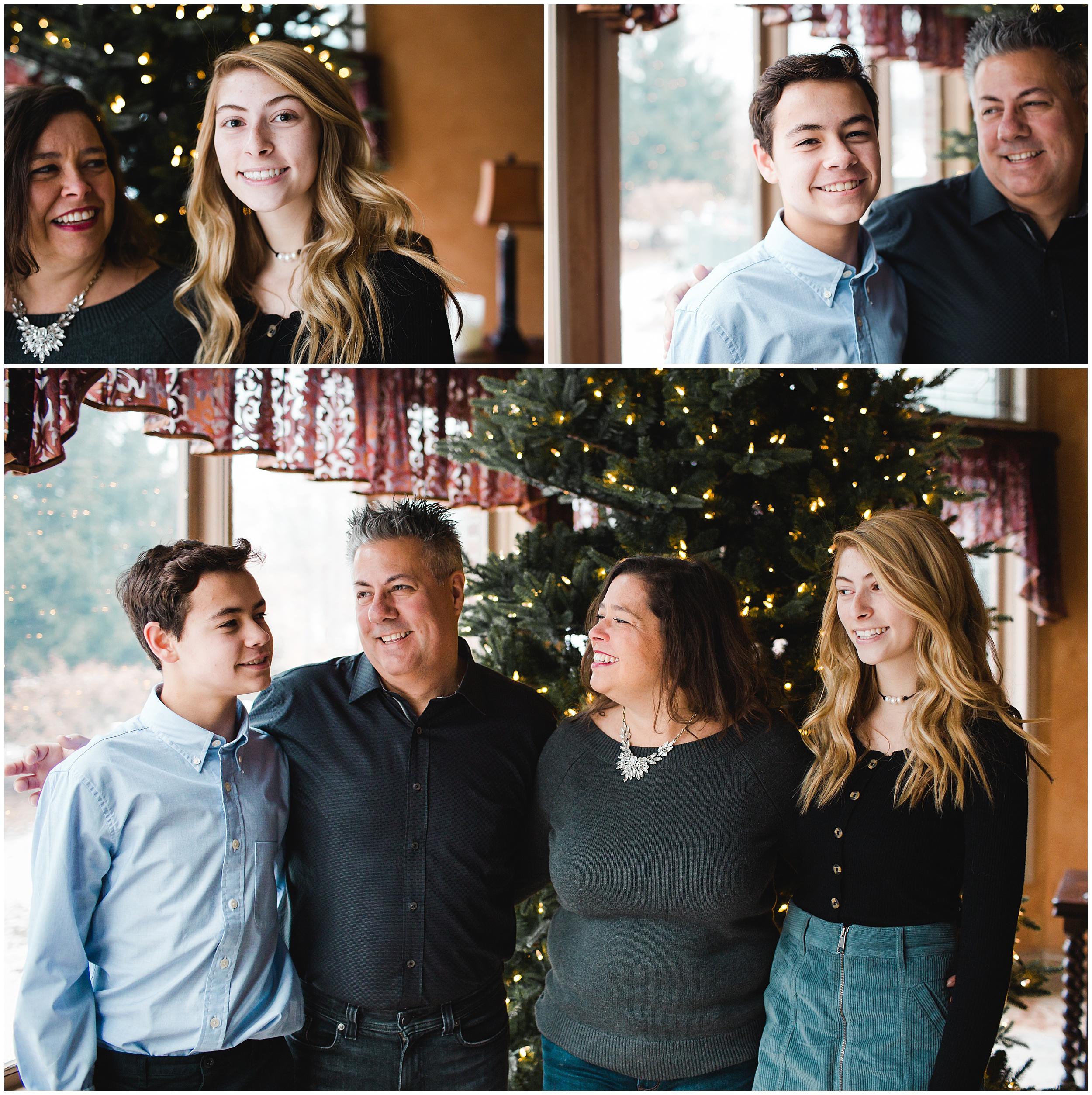 Indianapolis Family Photographer_Kelli White Photography_IG_0233.jpg