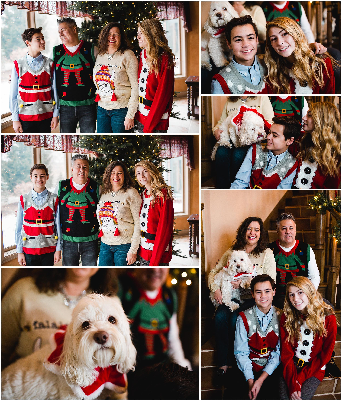 Indianapolis Family Photographer_Kelli White Photography_IG_0234.jpg