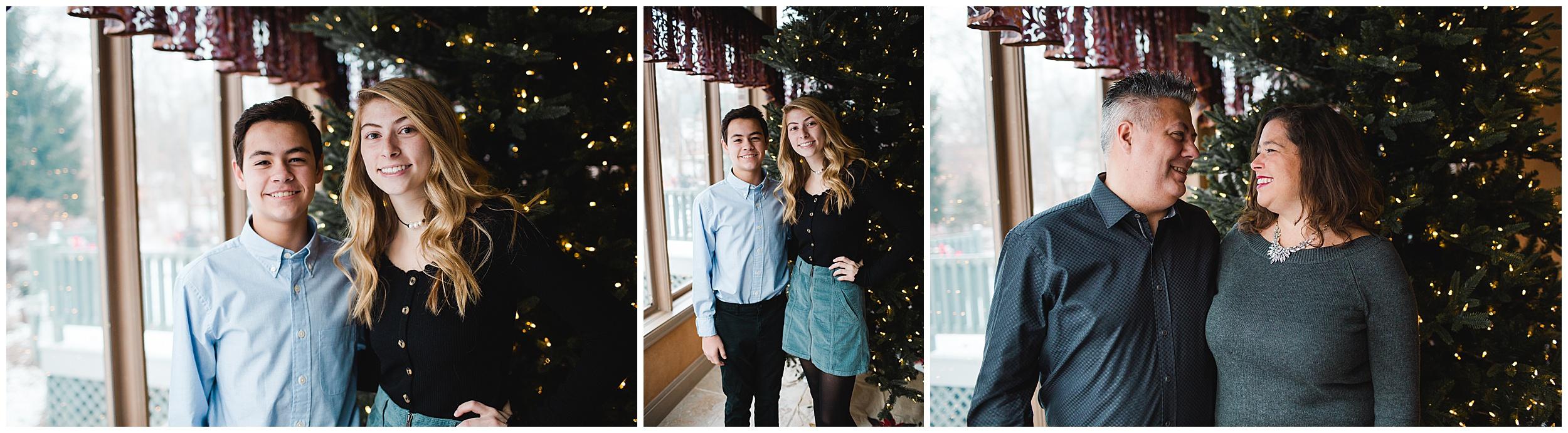 Indianapolis Family Photographer_Kelli White Photography_IG_0231.jpg