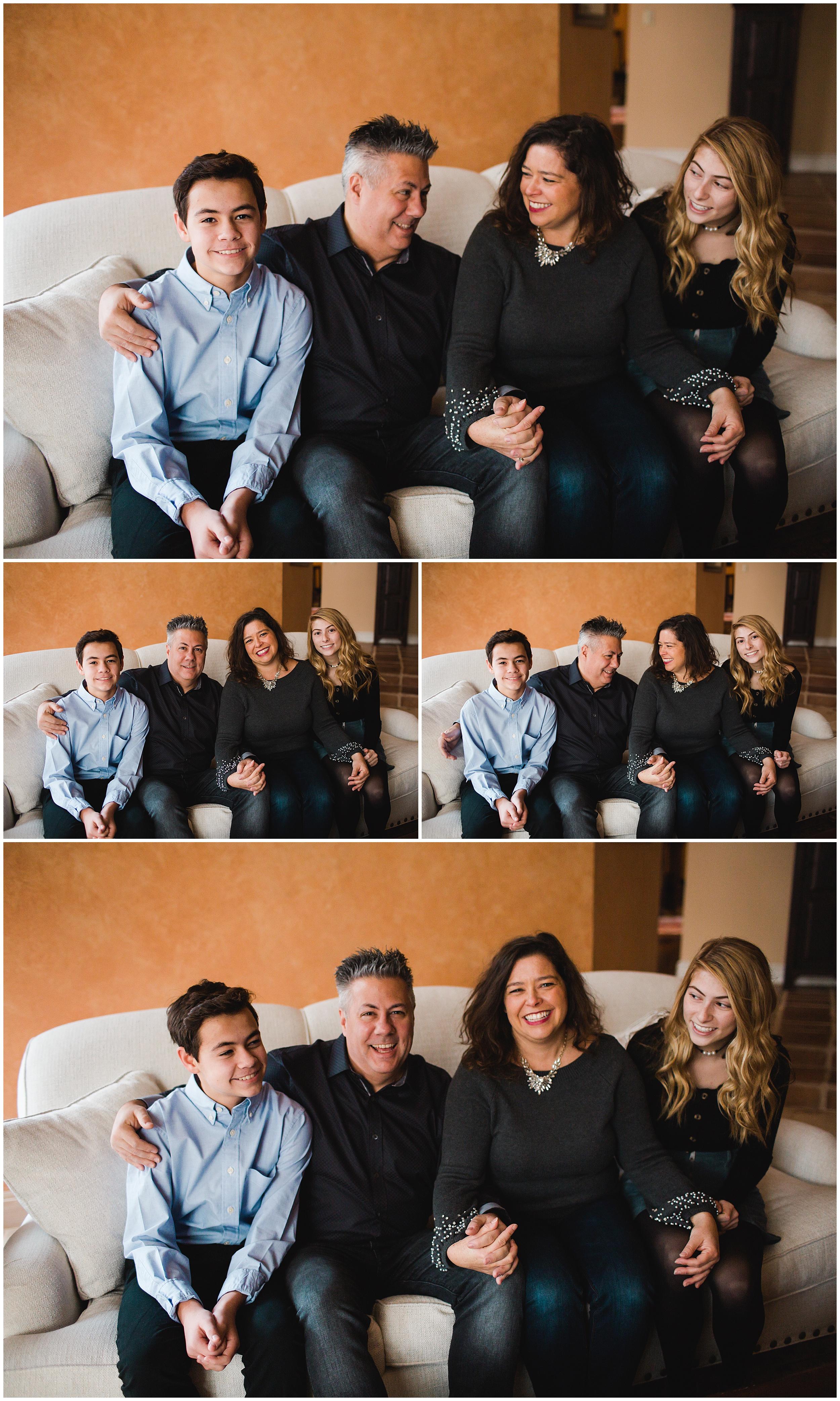Indianapolis Family Photographer_Kelli White Photography_IG_0230.jpg
