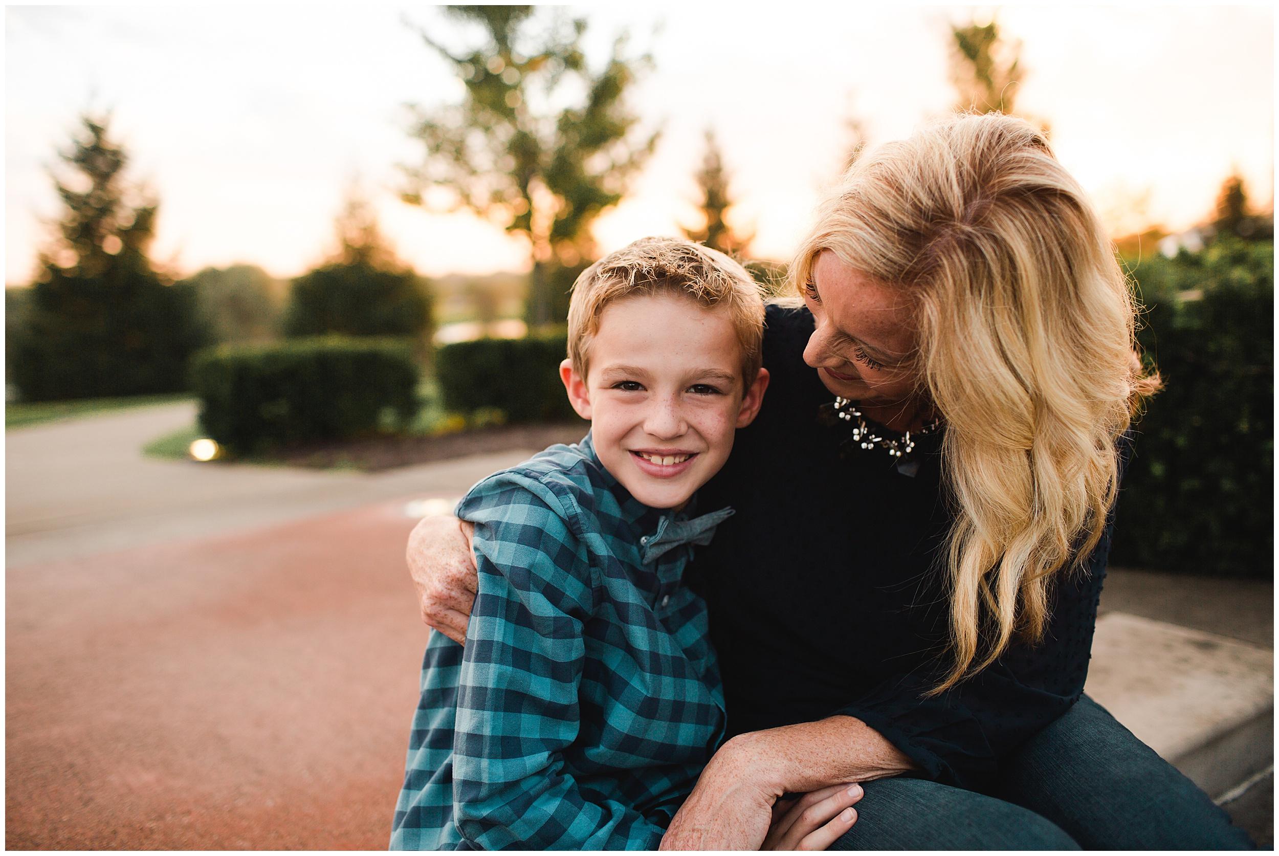 Indianapolis Family Photographer_Kelli White Photography_IG_0258.jpg