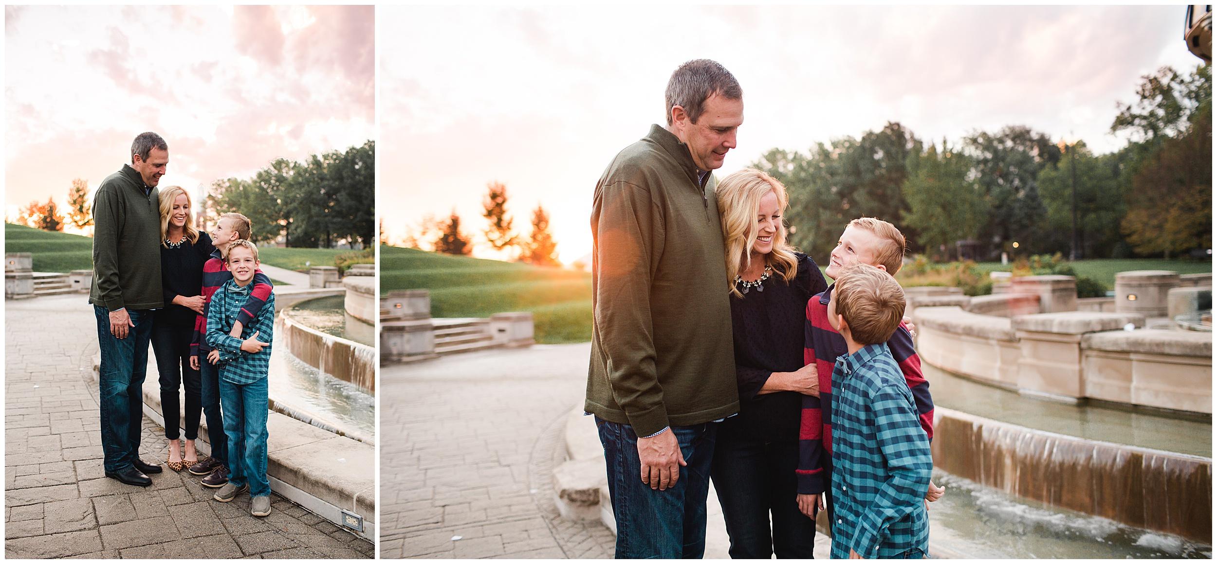 Indianapolis Family Photographer_Kelli White Photography_IG_0257.jpg