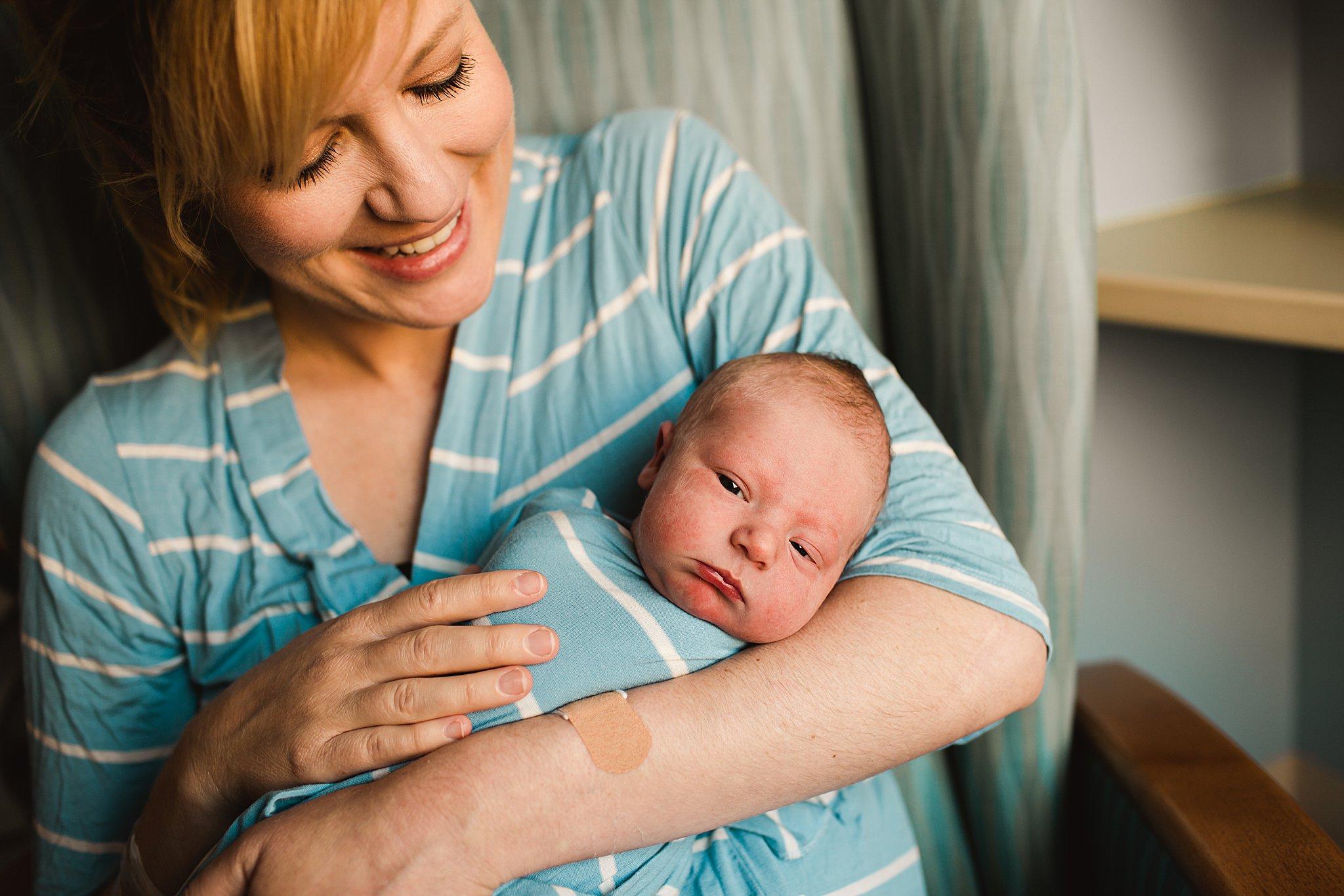 Indianapolis Family Photographer_Kelli White Photography_IG_0120.jpg