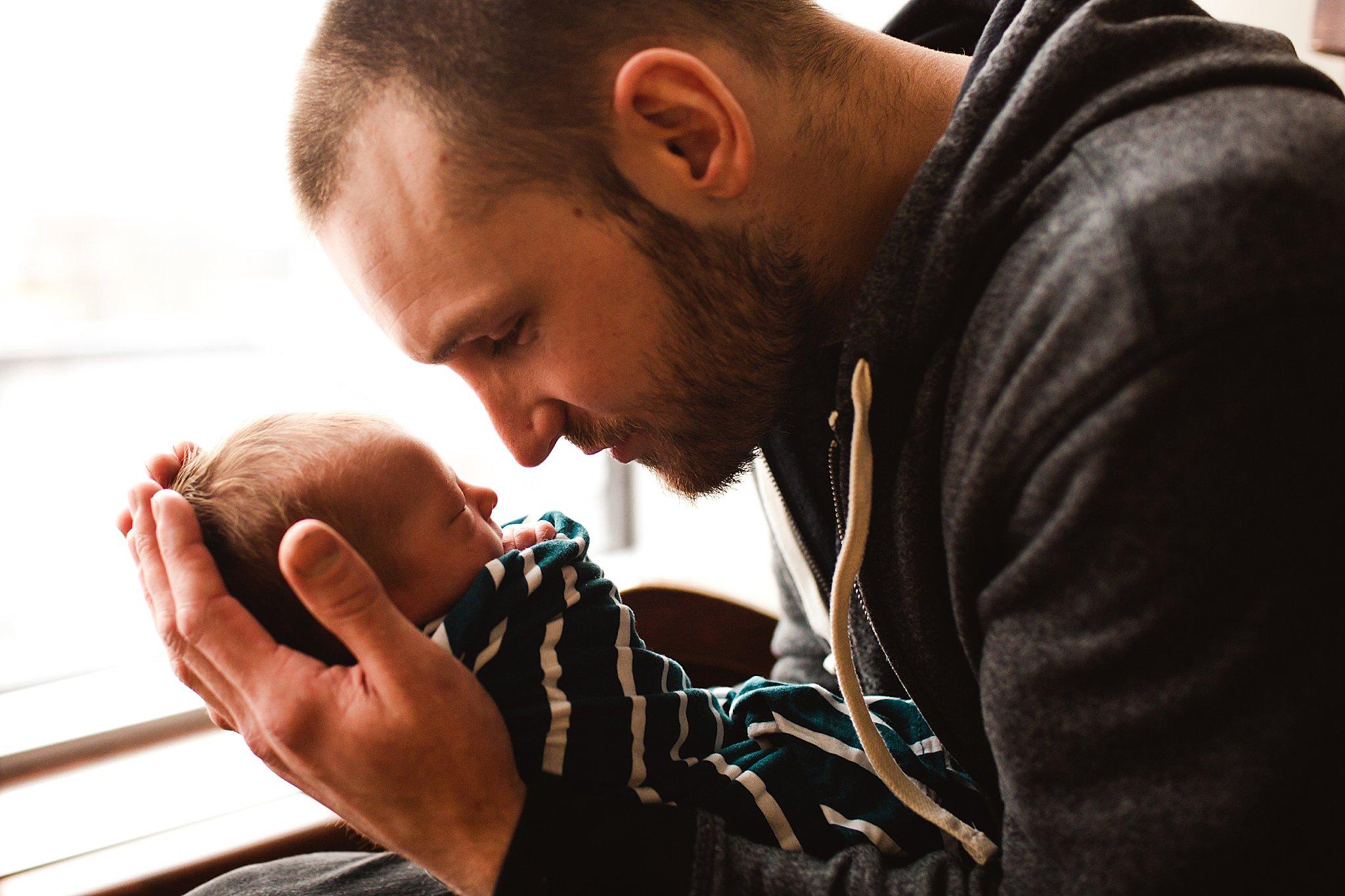Indianapolis Family Photographer_Kelli White Photography_IG_0125.jpg