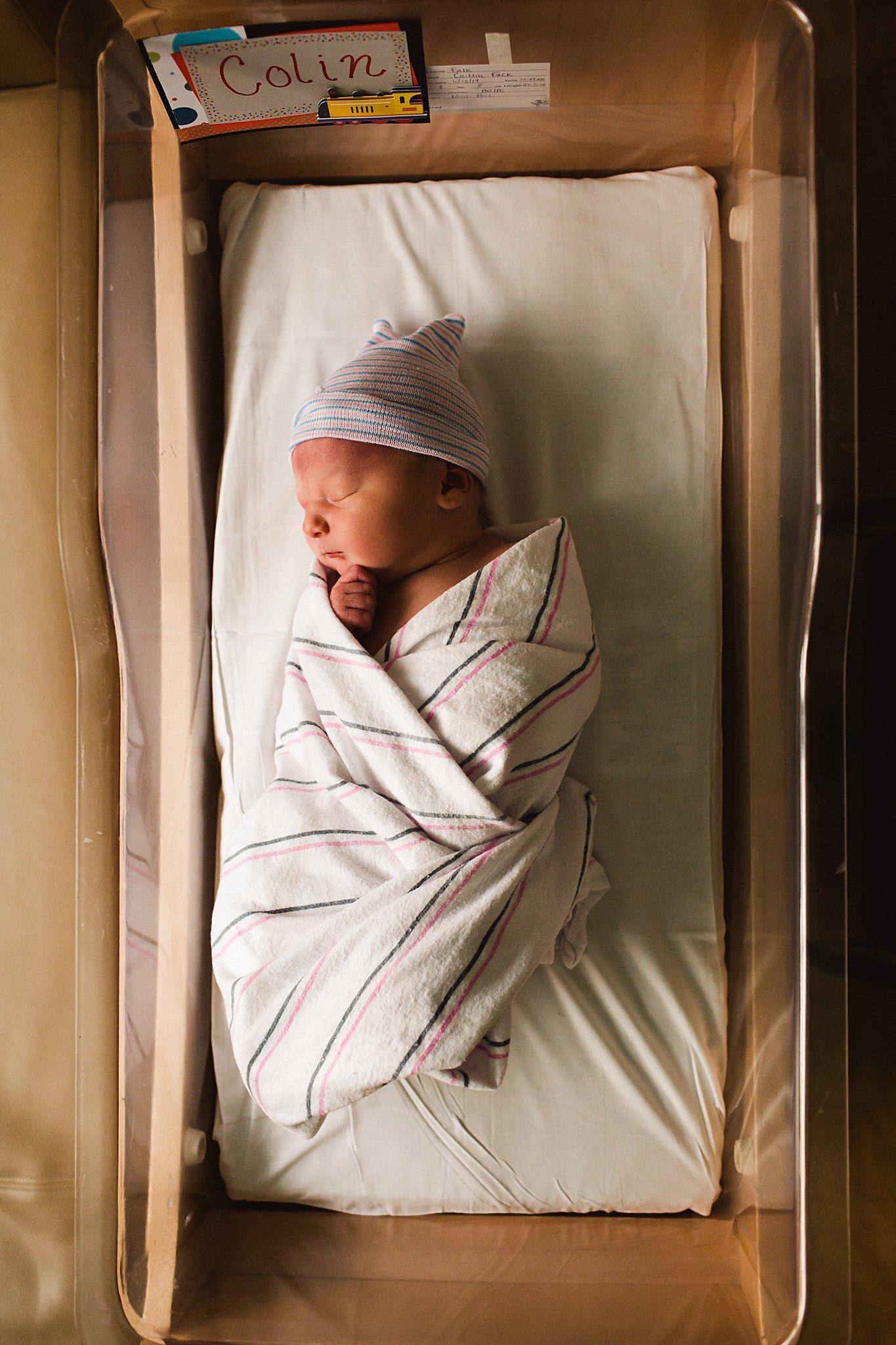 Falk Newborn - 4.jpg