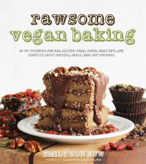 vegan baking.jpg