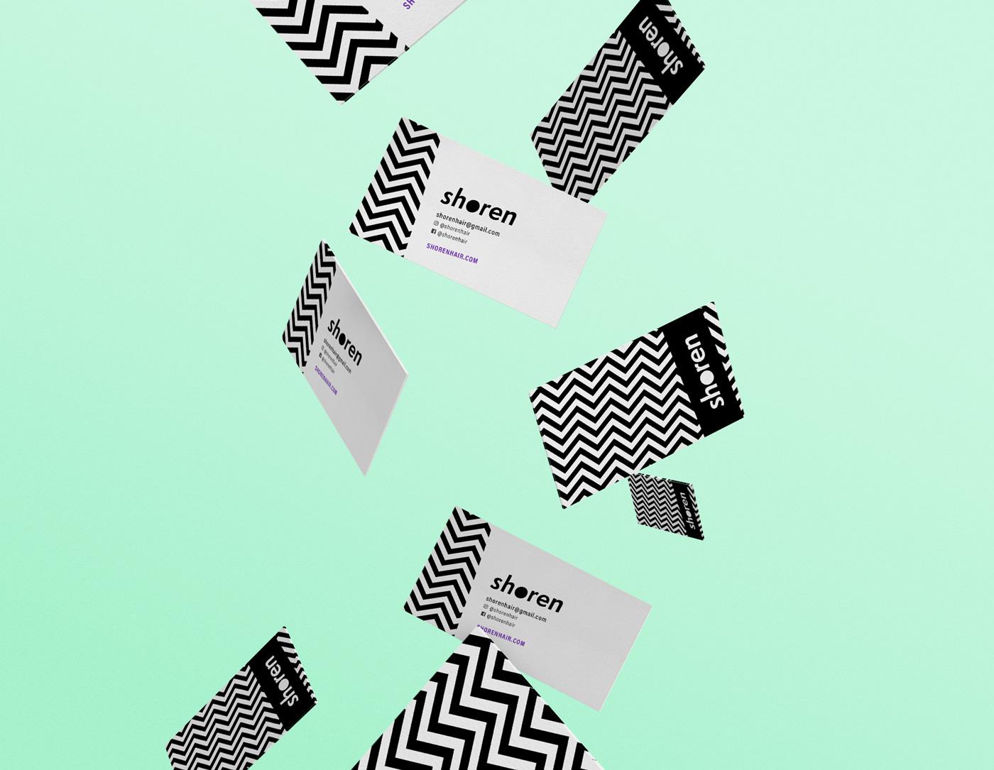 Jaron Mader Designs