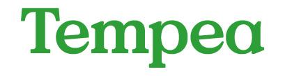 Tempea-logo-Newsletter-01.jpg