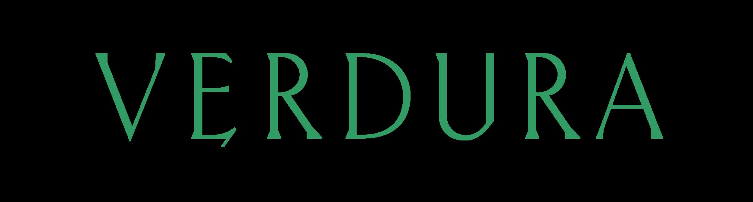 Verdura_logos-03.png