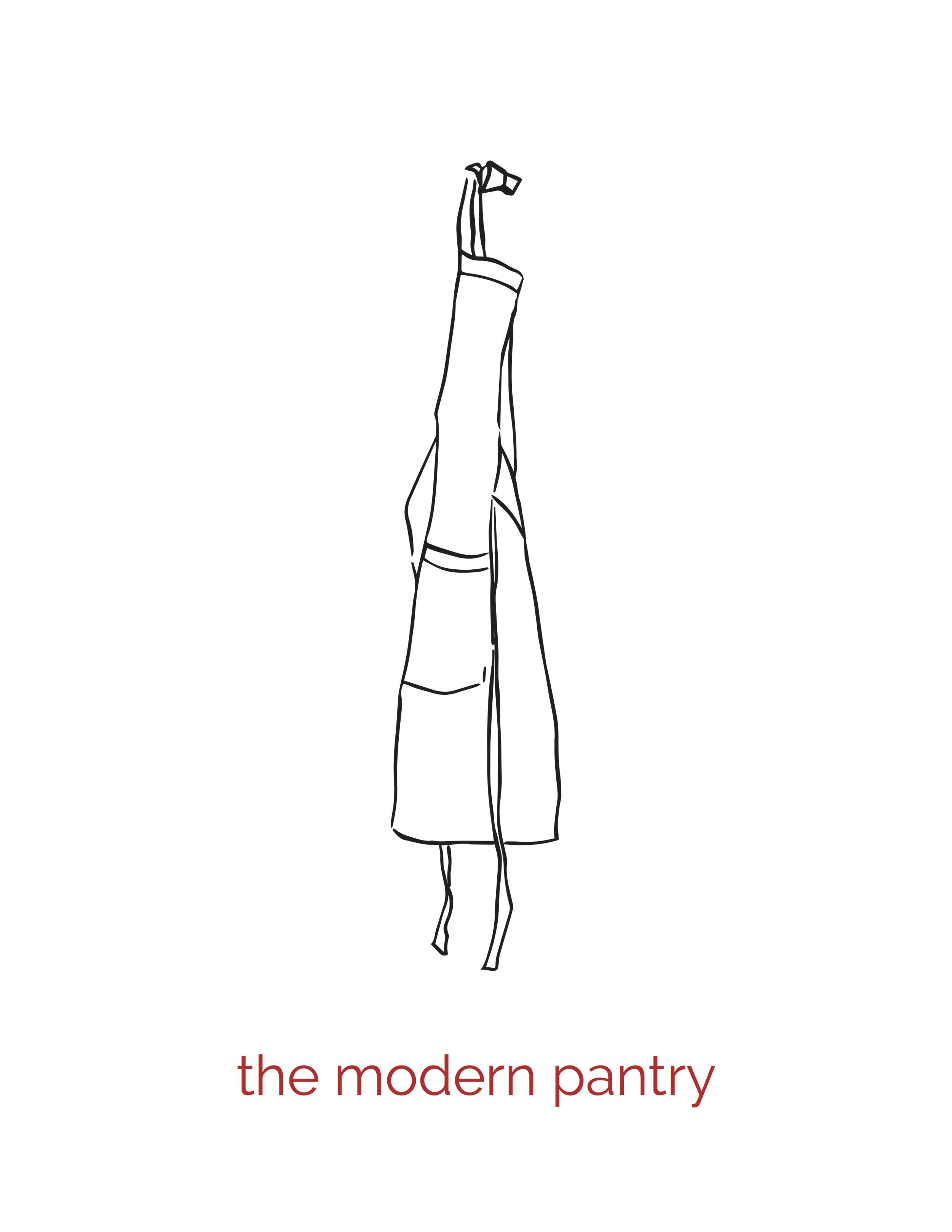 Print logo - the modern pantry.png