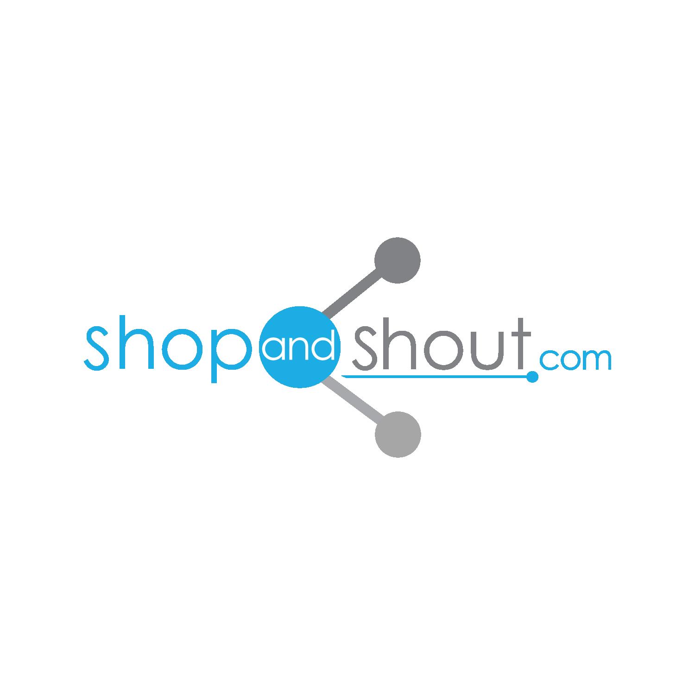 shopandshout-01.png
