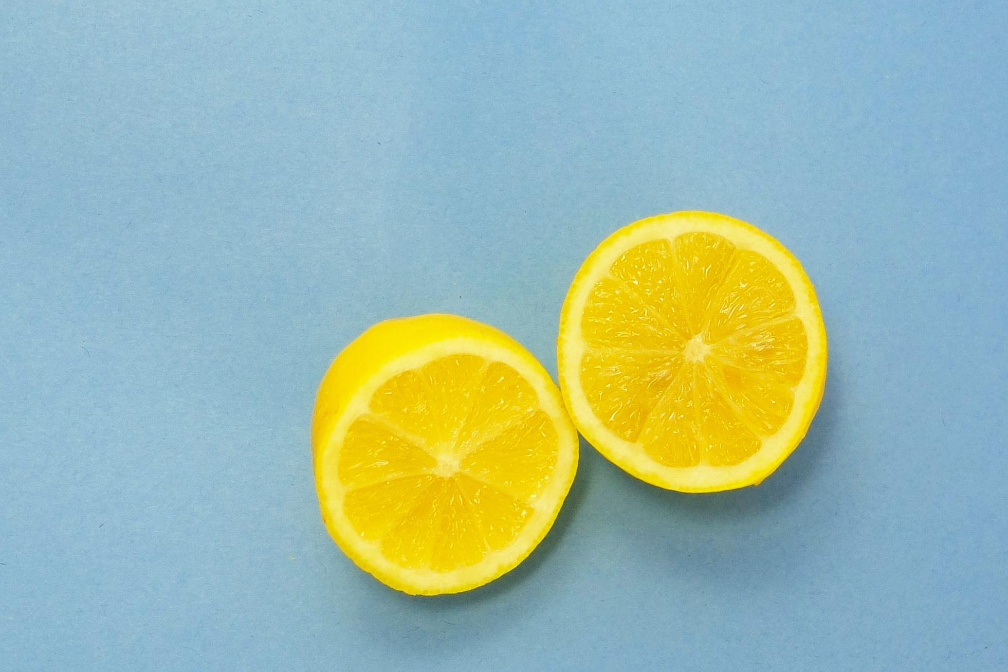 blue lemons.jpg