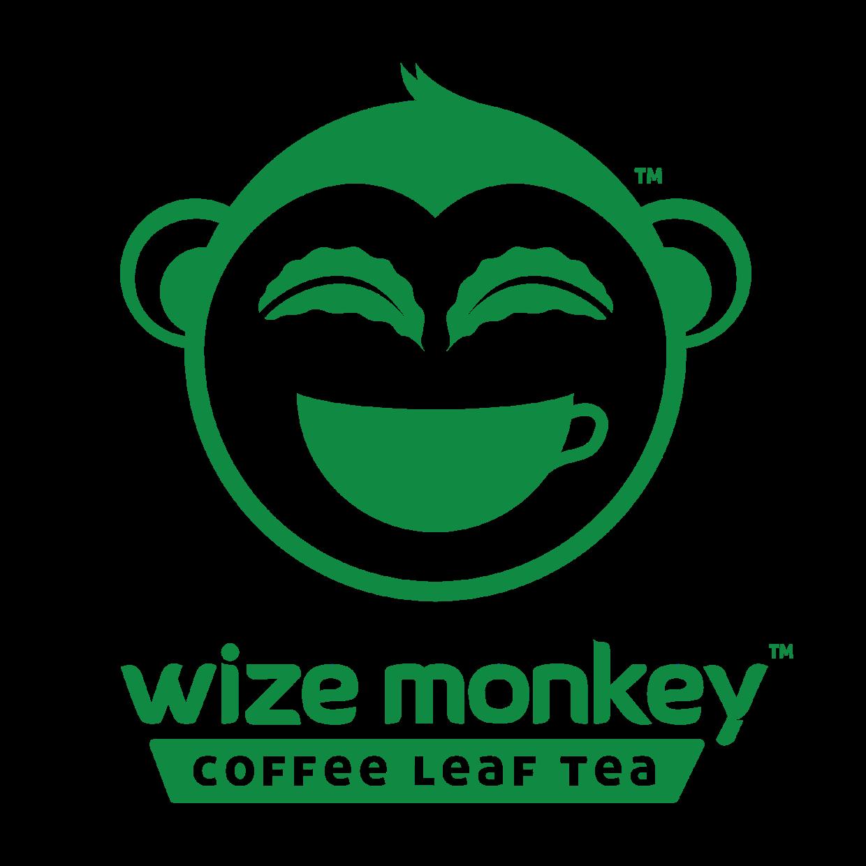 WM-Logo-Green-TransBG-1500px.png