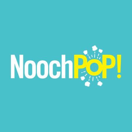nooch image.jpg