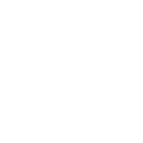 Piquant_logo_reverse-01.png