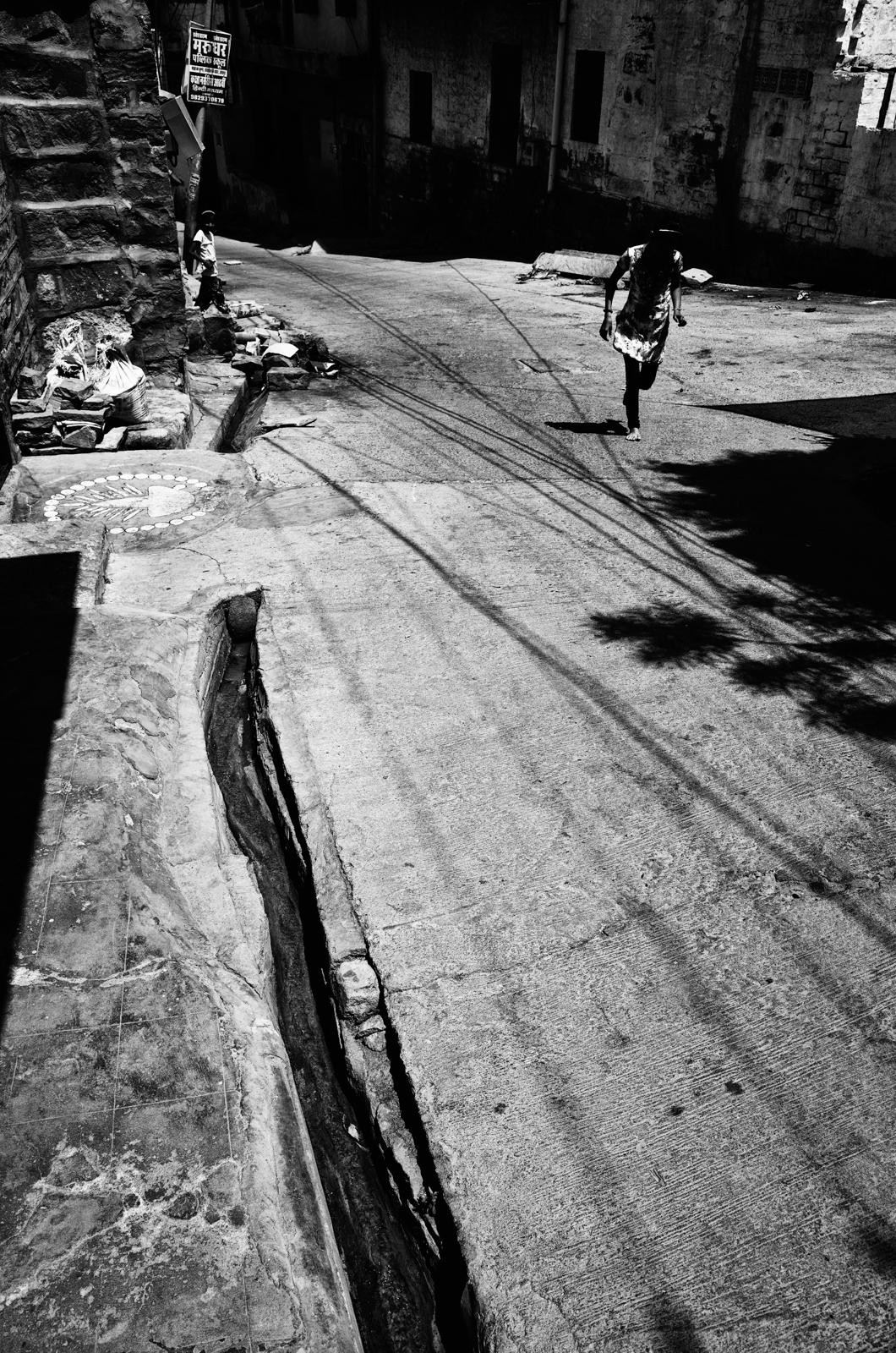 Eli Dijkers Fine Art Photography