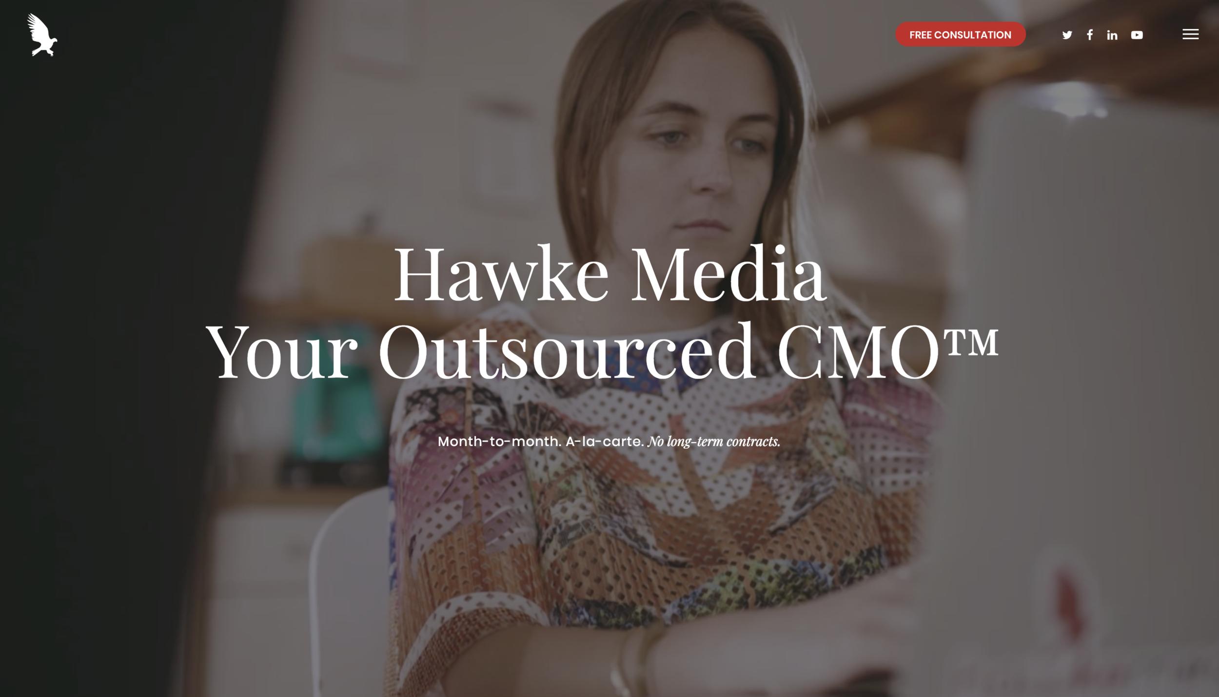 HawkeMedia.png