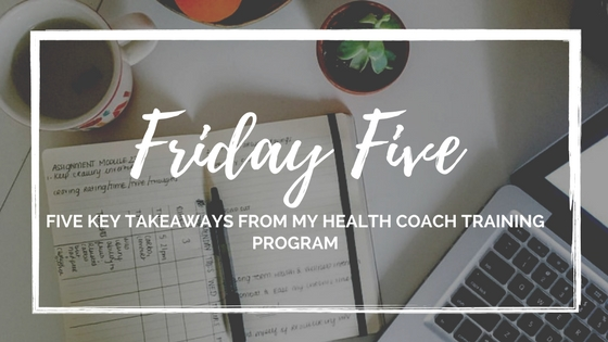 FF- Health Coach Training (1).jpg