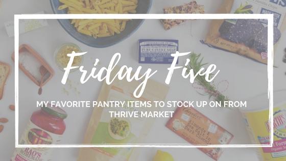 FF- Thrive Market.jpg