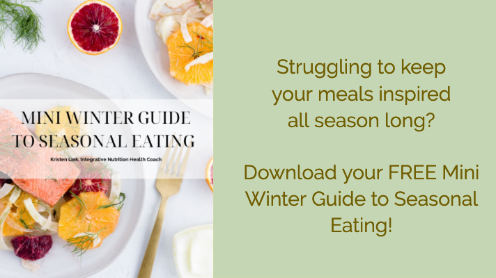 mini-winter-guide-to-seasonal-eating