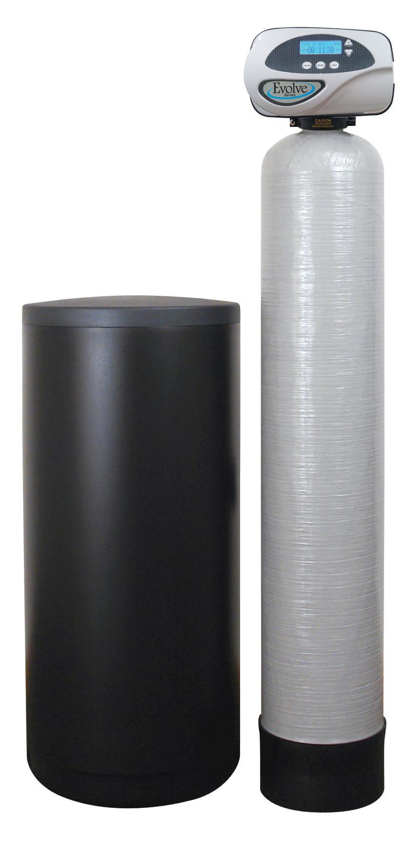Evolve Water Softener1.jpg