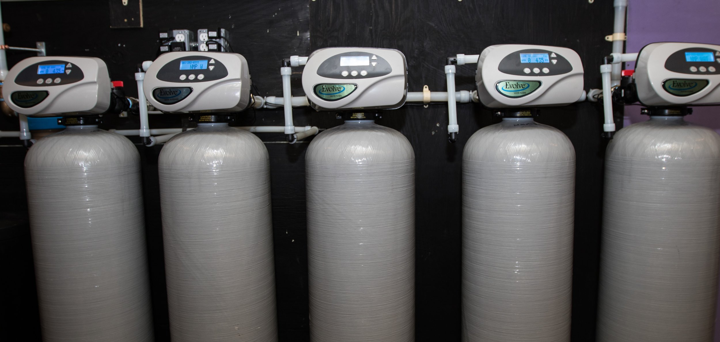Water Softner, Whole House Filtration, and Neutralizer Bergen County, NJ.jpg