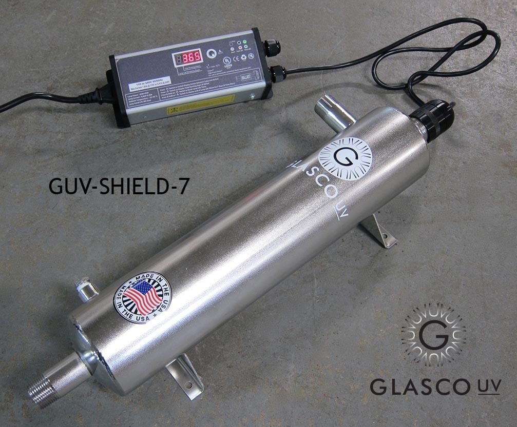 Glasco UV 3.jpg