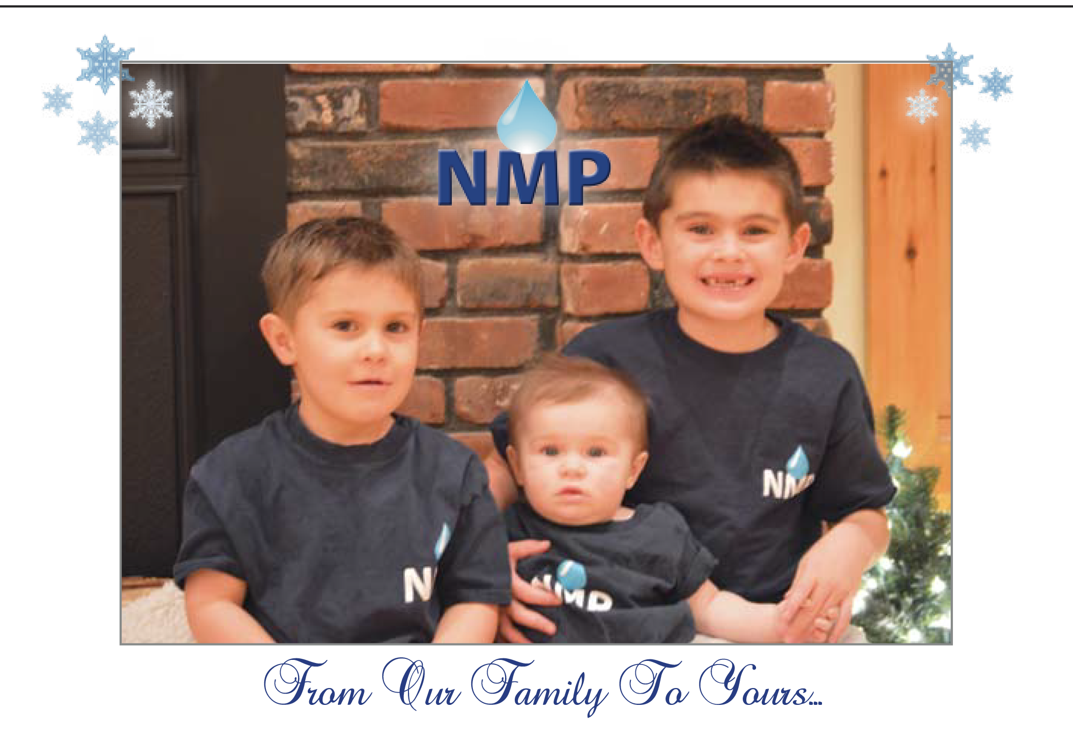 NMP-Holiday-Card-2016--with-photo-1.png