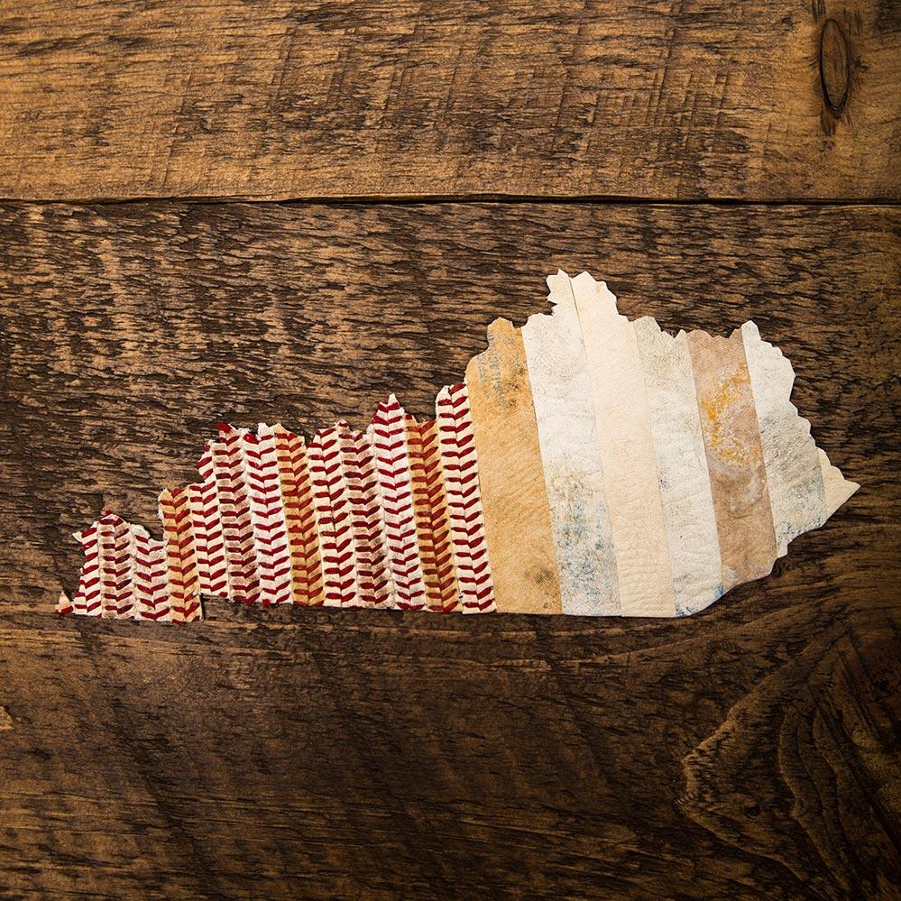 Kentucky-6.jpg