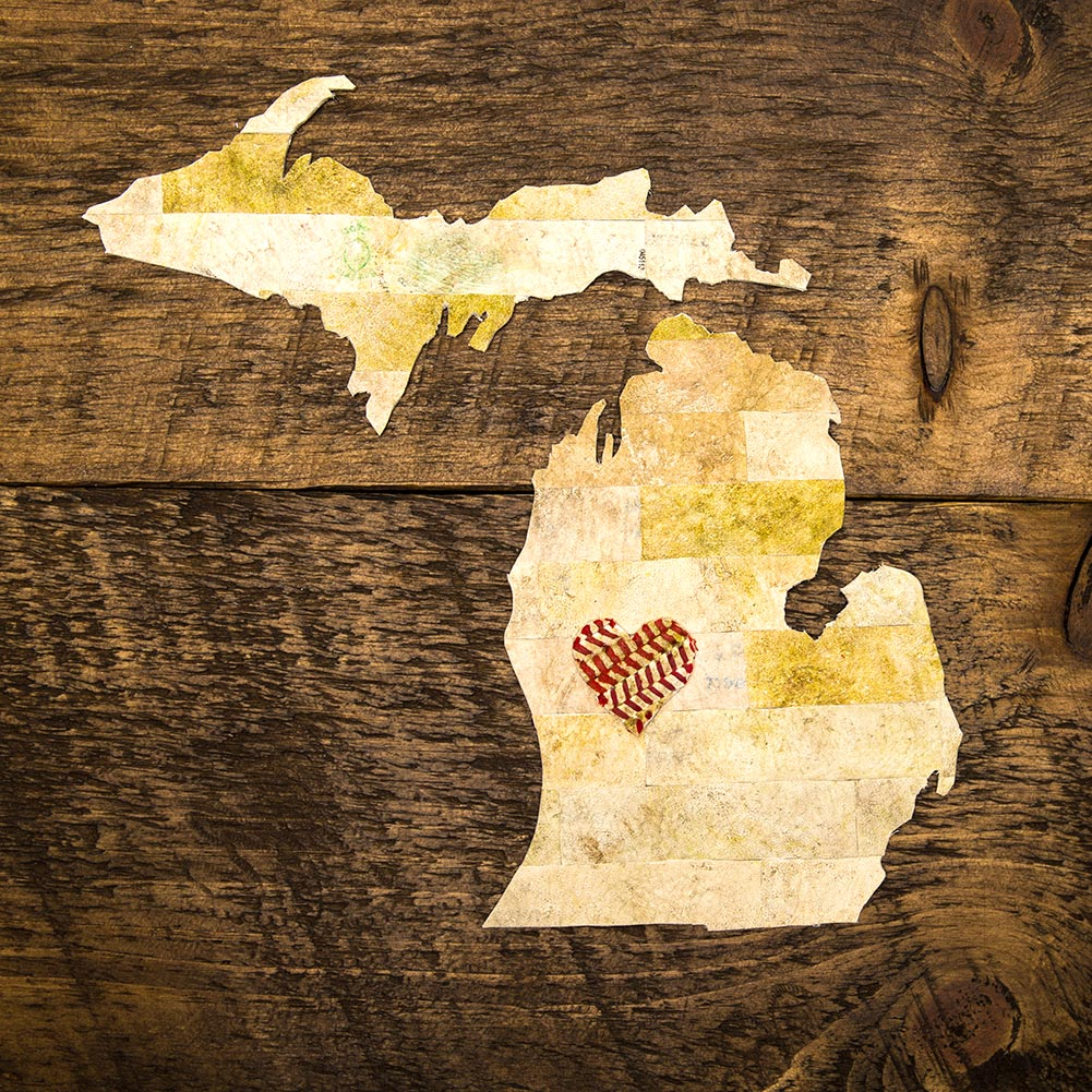 Michigan-3.jpg