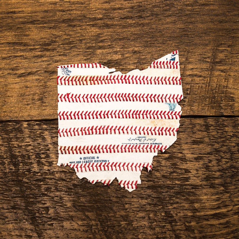 Ohio-2.jpg