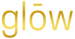 awesome_logo_gold cropped.png