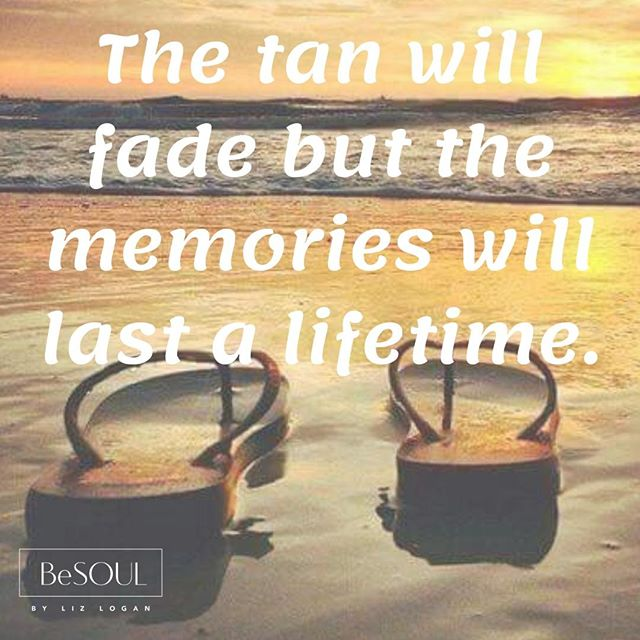 As we say goodbye to summer, keep the memories close.  We'd love to hear some of your favorite summer memories.  Leave them below. 🌸🌴☀️ A few of ours are... Houseboat trip to Lake Powell, watching the sunsets, not having forest fires destroy us, music festivals and long walks with our dogs. 💓  #summertimefun #summertimeinourhearts #saygoodbyetosummer #begrateful
