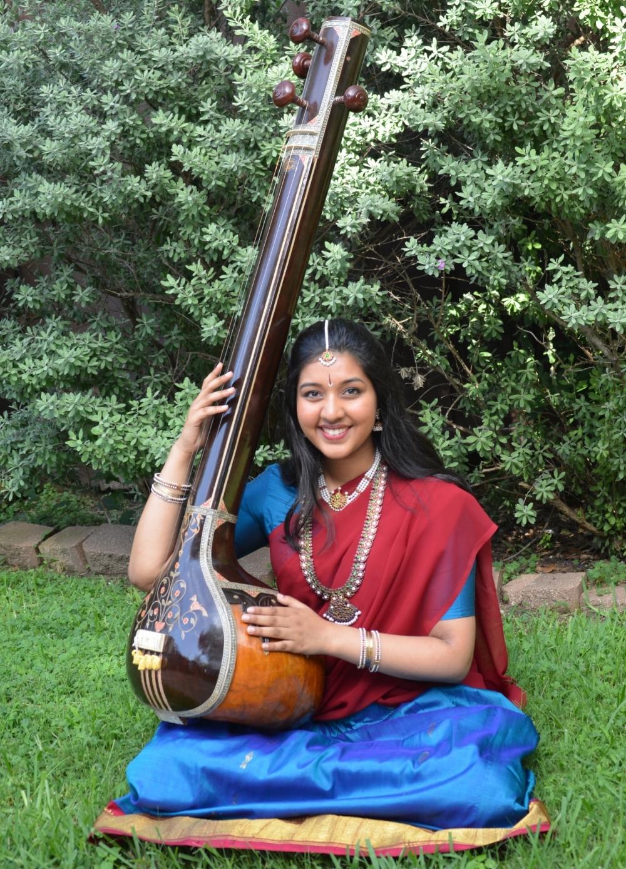 PC: Sumati Ramesh