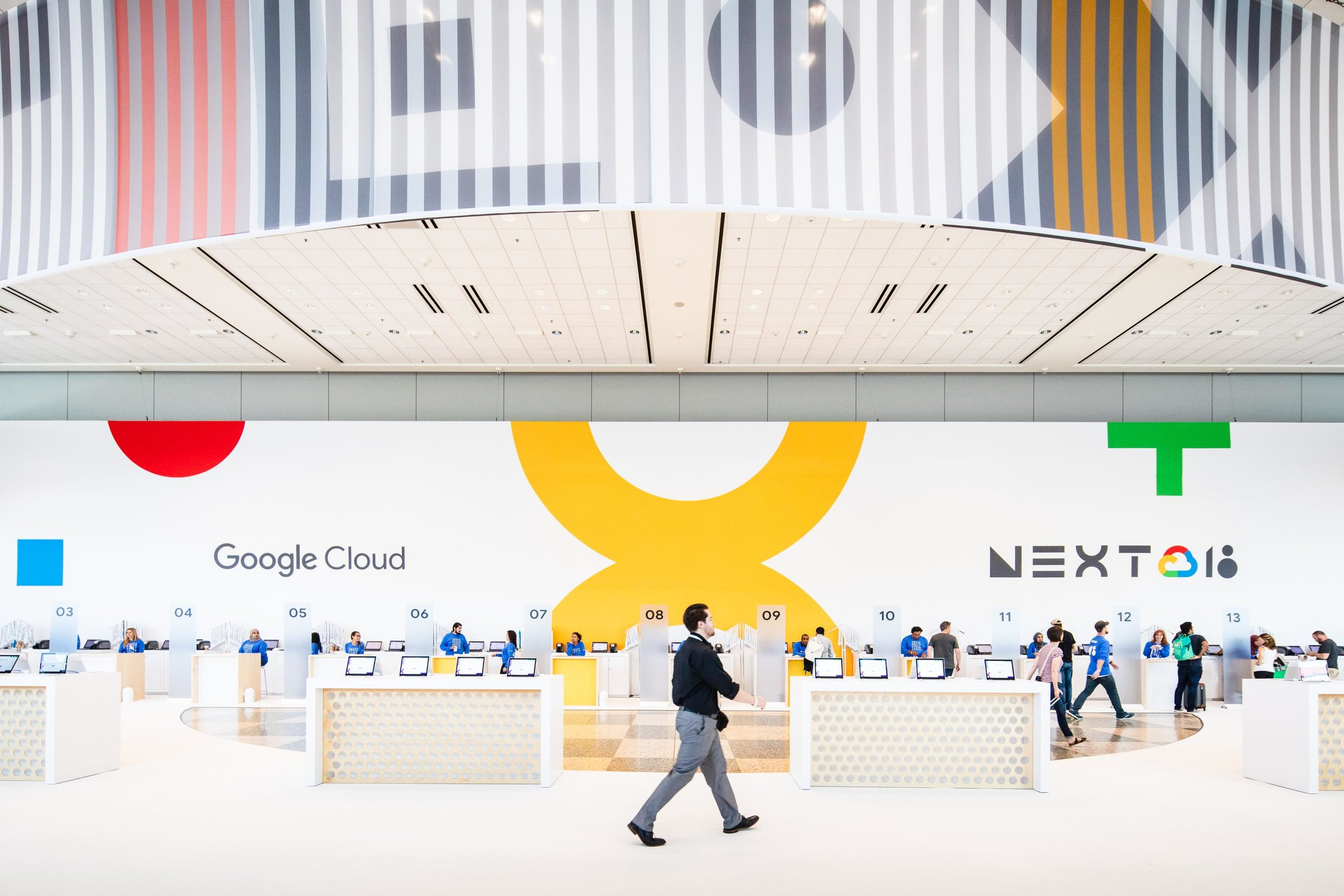 Google Next18_Day 0-7640.jpg