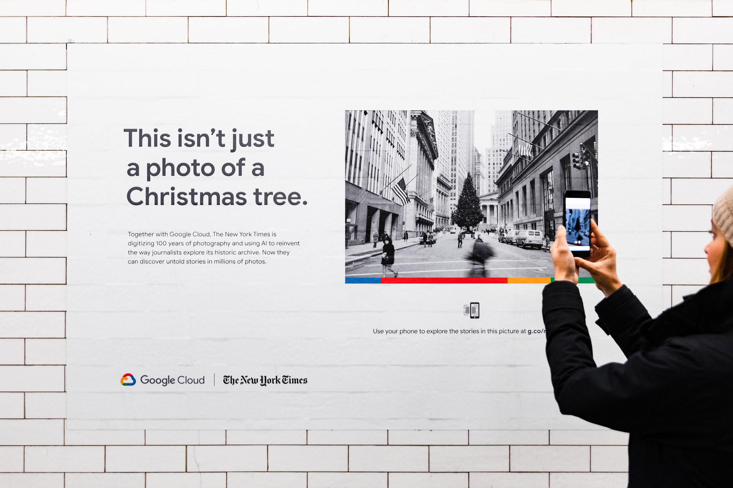 Google_Wall-Street-8840.jpg