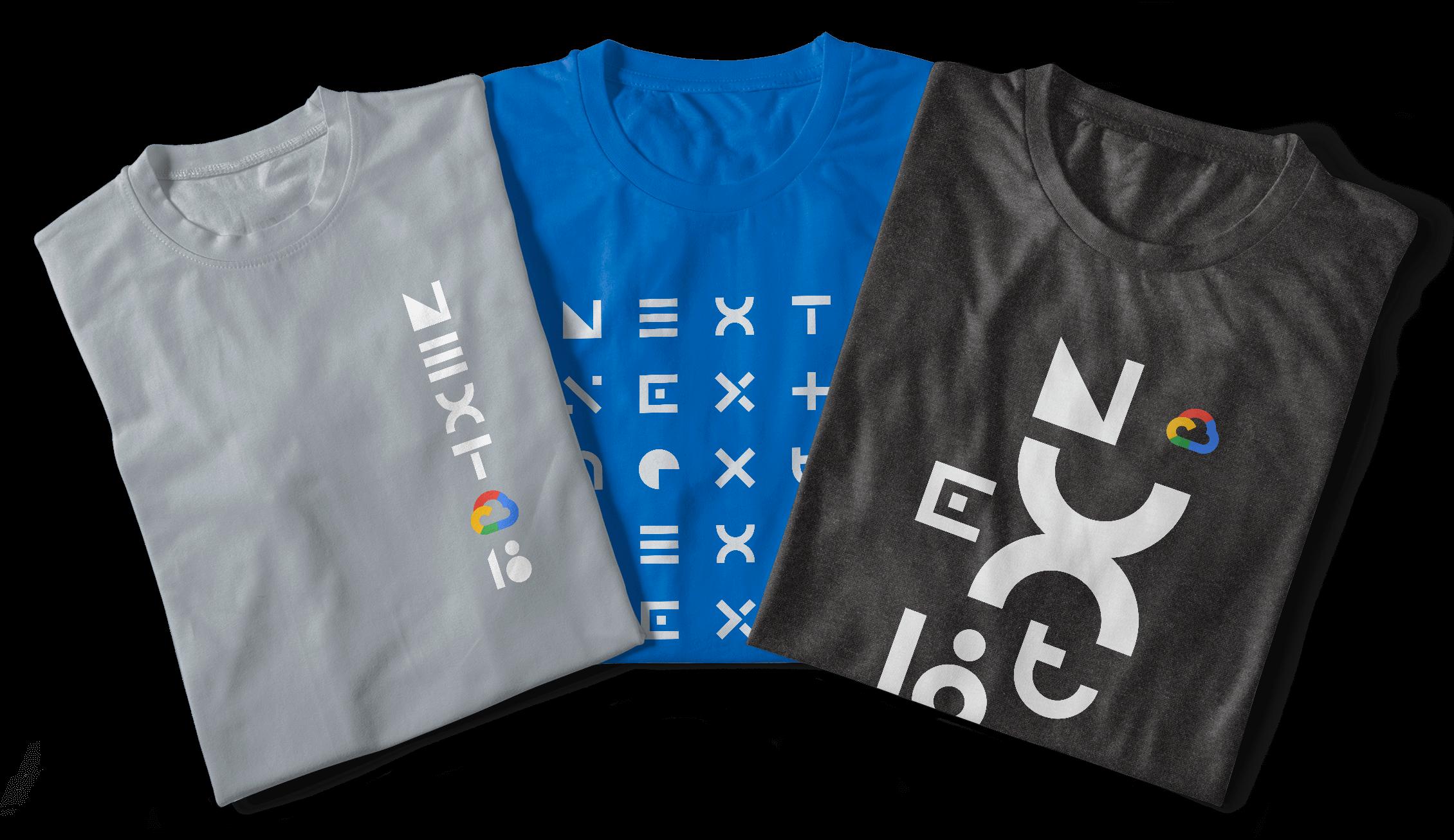 shirts (1).png