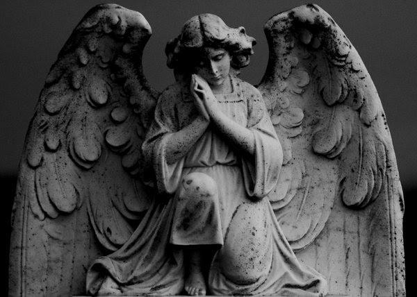 angel memorial.png
