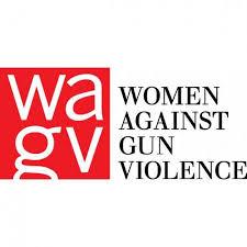 WAGV Image.jpg
