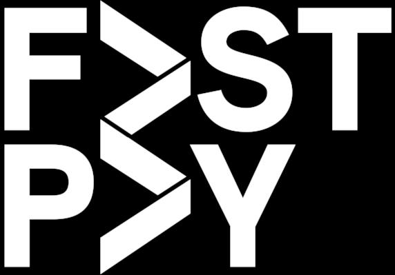 FP_logo_white_800x800 (1).png